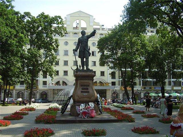 Банки Воронежа дающие кредит
