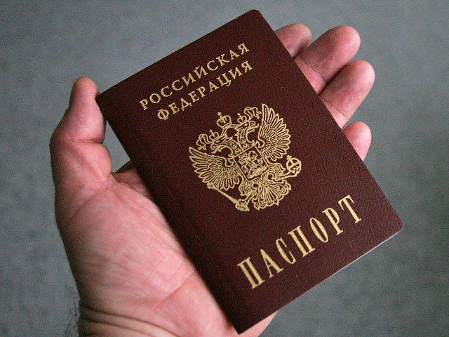Кредиты по паспорту без справок всем