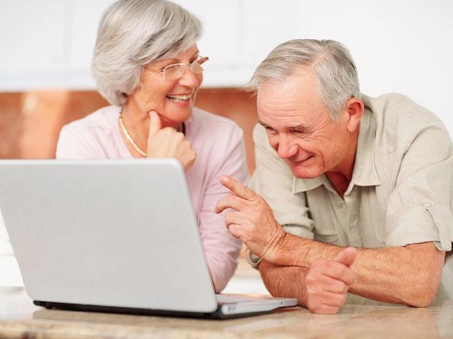 Максимальный возраст при взятии кредита