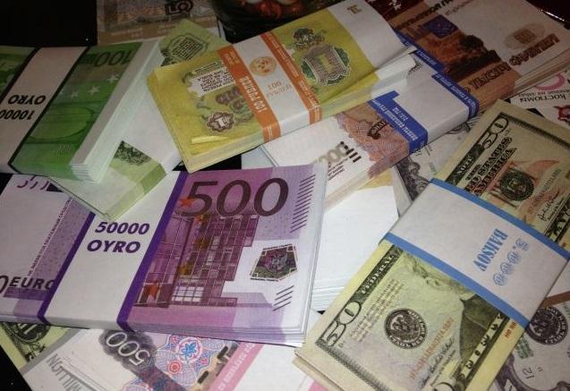 Кредиты в банках уфы без отказа