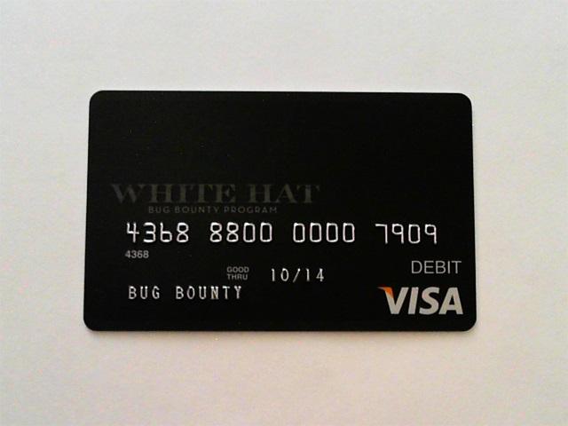 Кредитка без годового обслуживания