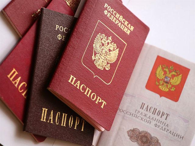 Кредиты безработным по паспорту