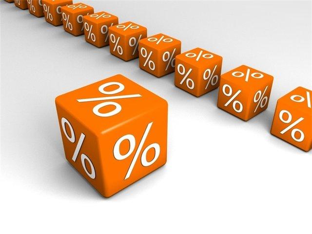 Мелкие проценты по кредиту