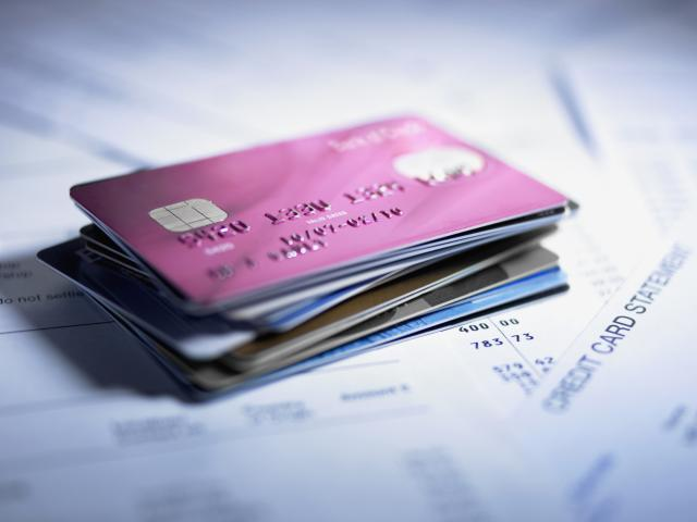 Обзор ставок по кредиткам