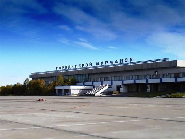 Потреб кредиты живущим в Мурманске