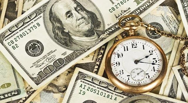 Списывают ли кредитные долги приставы воркута долги