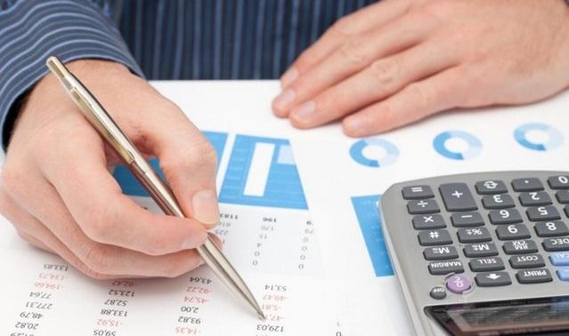 Банки для перекредитования