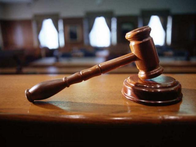 Банки подающие в суд на должников