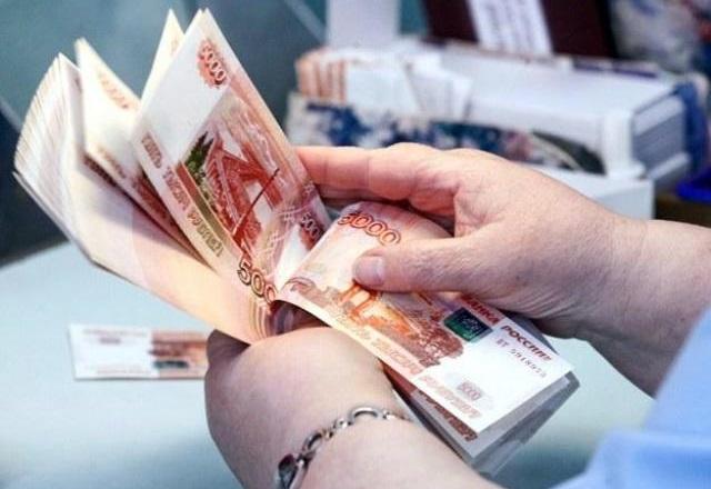 Быстрый займ жителям Ульяновска