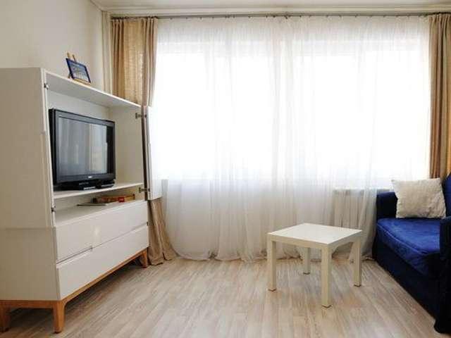 Что такое ипотека на квартиру