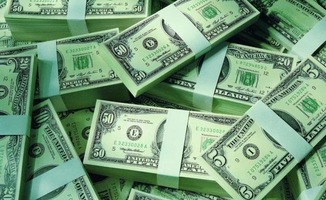 Деньги в долг жителям Бобруйска