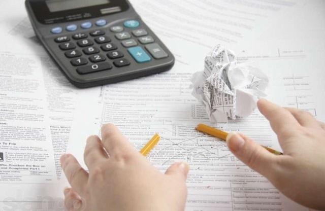 Исправляем кредитную историю для банков