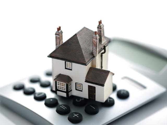 Когда стоит взять ипотеку
