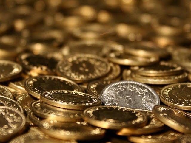 Кредитуем жителей Рязани на хороших условиях