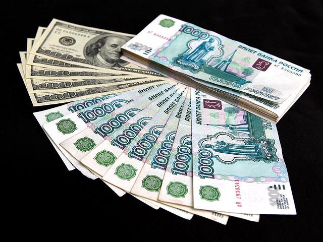 Кредиты без справок жителям Москвы быстро
