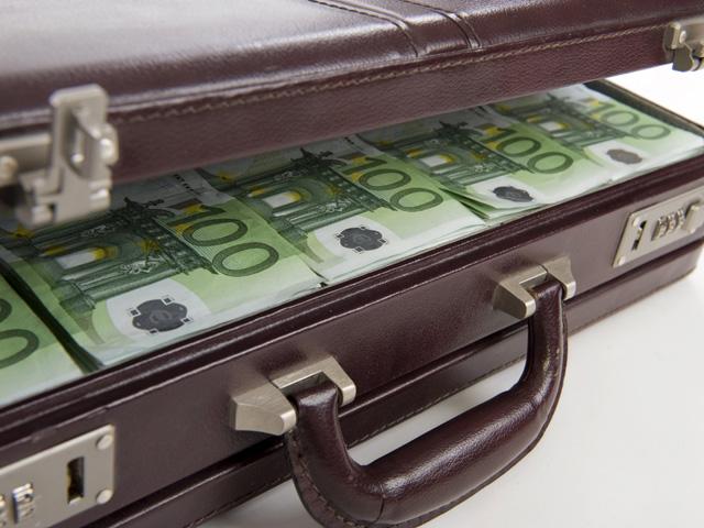 Кредиты в евро валюте