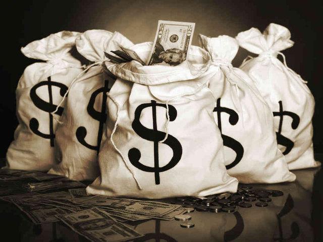 Какие банки дают кредит под залог недвижимости без справок о доходах в новосибирске