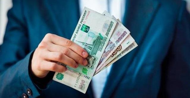 Наличные в кредит жителям Тюмени быстро