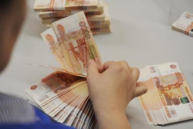 Невероятные займы в Тольятти
