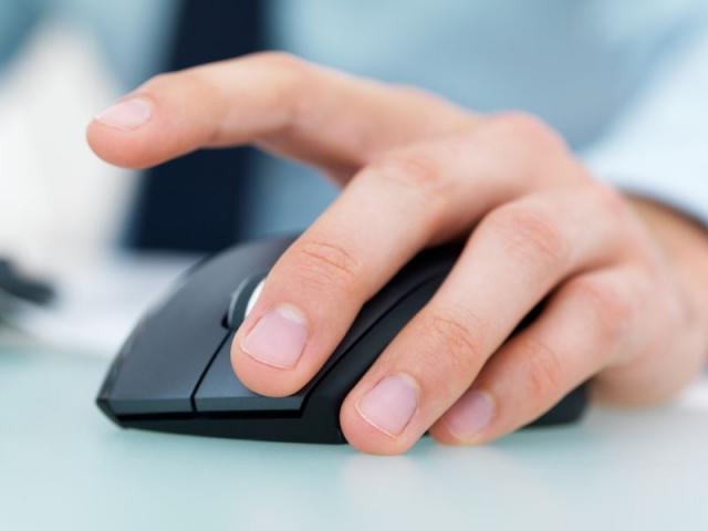Подбираем кредит в режиме онлайн
