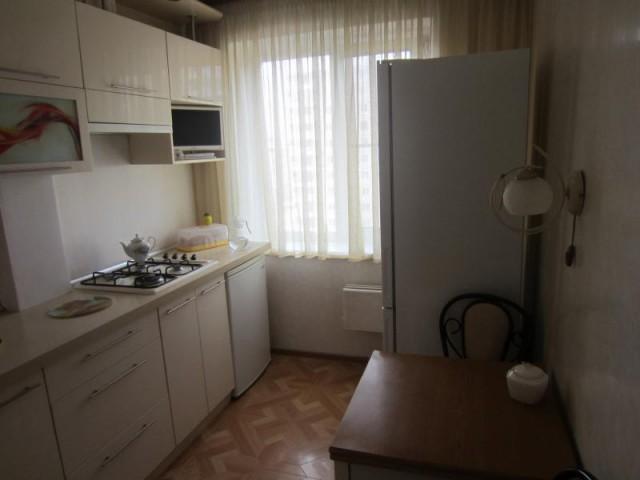 Покупаем квартиру в ипотеку в Уфе