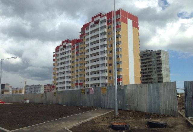 Помогаем с ипотекой в Московской области