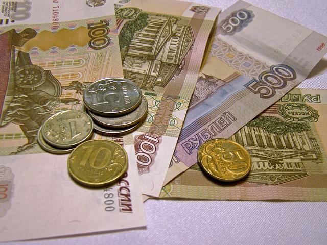 Ренессанс Кредит в Барнауле