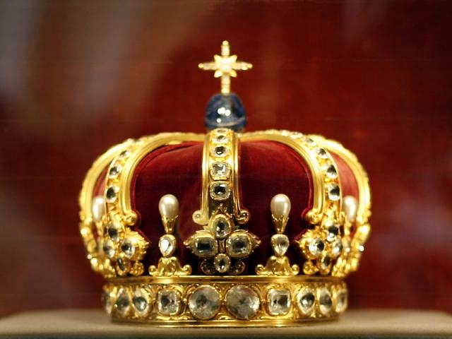 Срочные займы через золотую корону