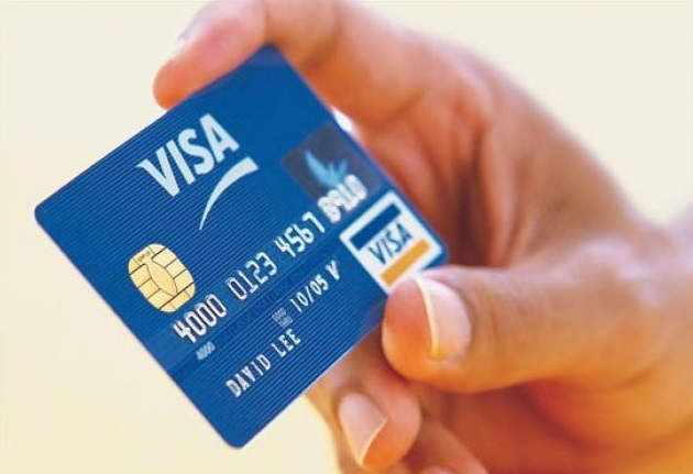 Растет долг по кредитной карте экспресс банк суд