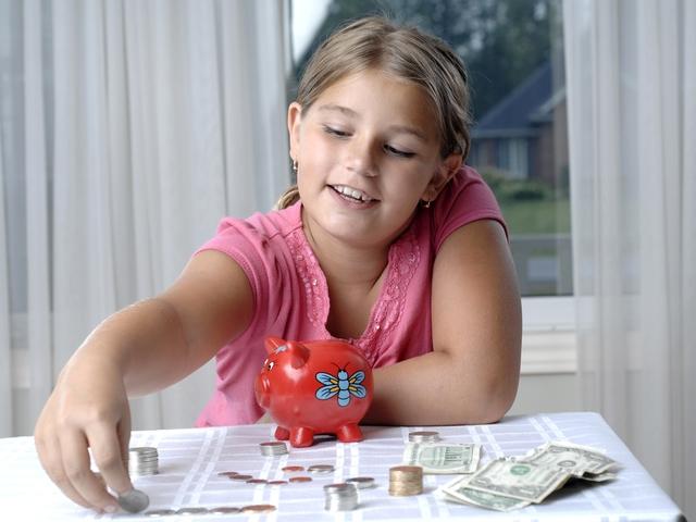 Возраст оформления кредита