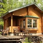 Займы под залог недвижимости в Краснодаре