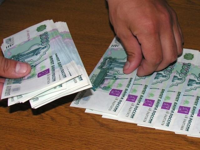 займы на карту сбербанк мир