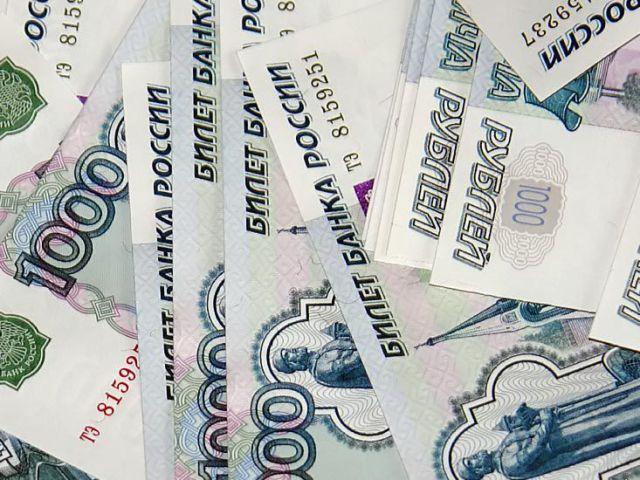 100000 рублей в кредит на 2 года