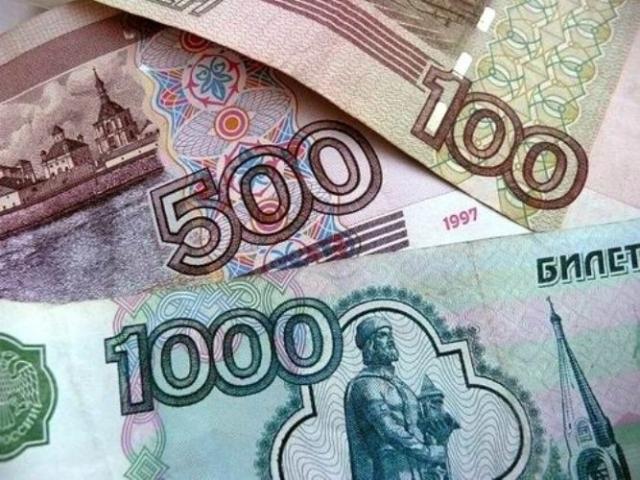 30000 в кредит самарцам