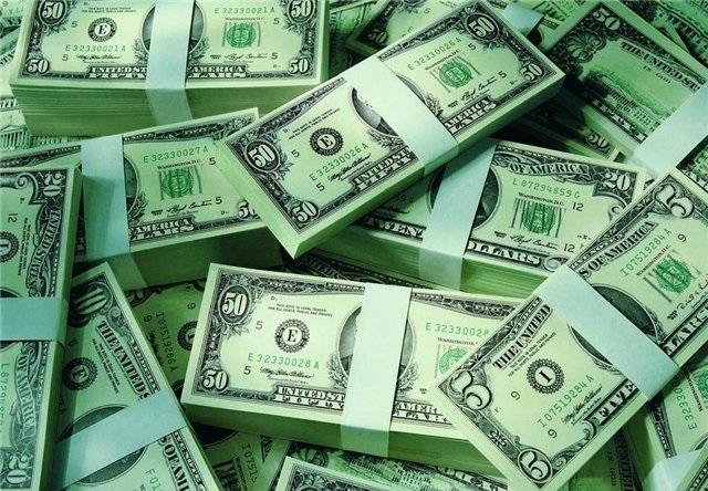 400000 в кредит без поручителей