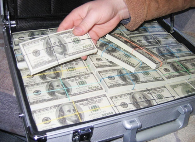 Банки кредитуют без отказов