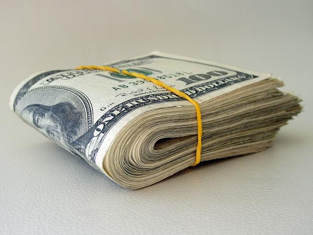Дадим кредит без поручителей и справок