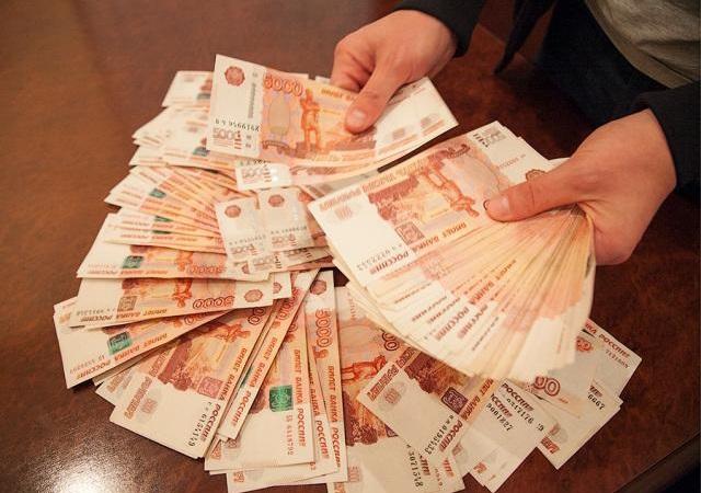 Получить кредит под залог дома в сбербанке