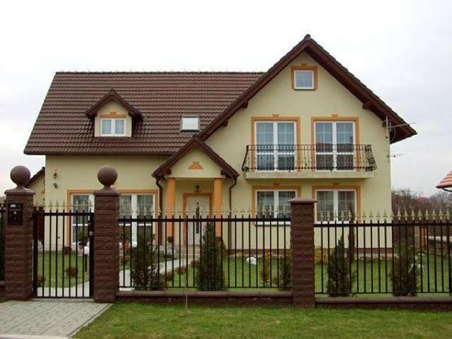 Ипотека на хороший частный дом