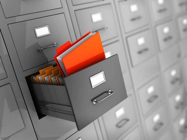 Как меняется кредитная история