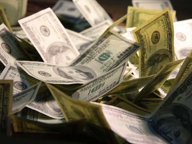 Взять кредит для оплаты кредита в другом банке без справки о доходах
