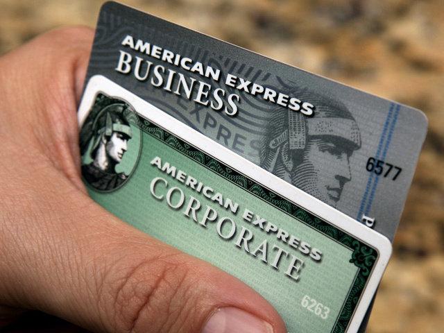 Кредит на карточки без посещений