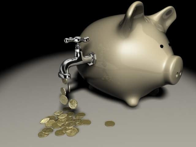 Кредит с кредитной нагрузкой можно ли