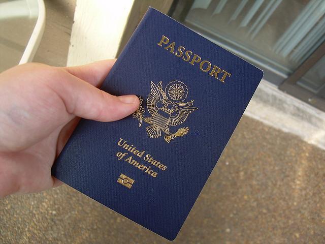 Кредитуем по паспорту без справок