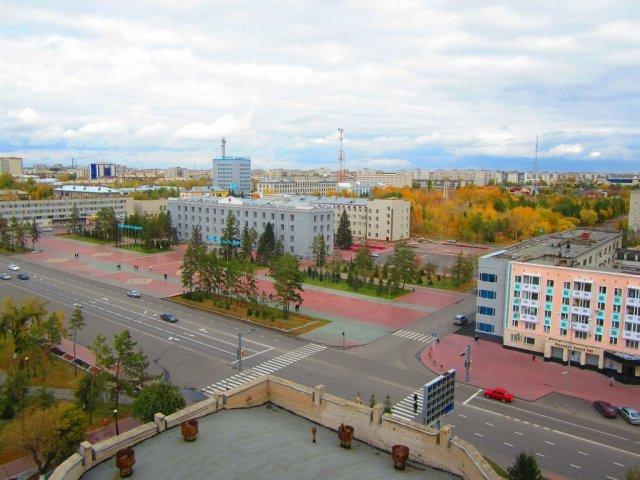 Кредитуем жителей Павлодара