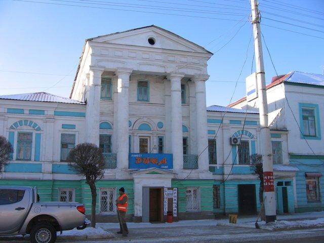 Кредитуем жителей Уральска без подтверждения дохода