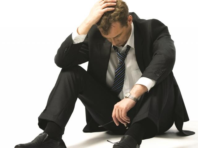 Кредиты безработным в Сбере не дают