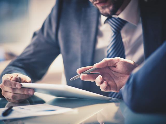 Кредиты предпринимателям без поручителей и залога
