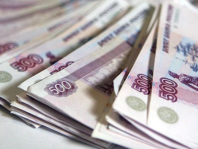 Льготный кредит пенсионерам в Сбере