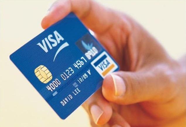 Моментальные займы на карточки